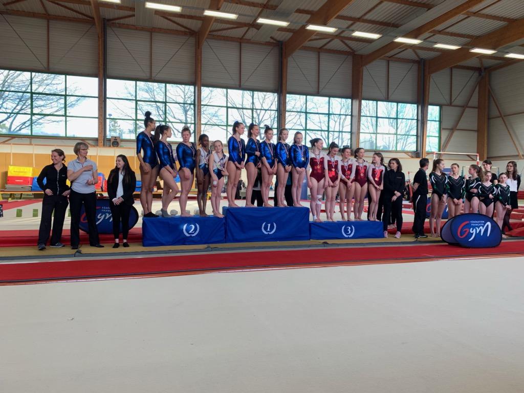 Breizh Cup 2019